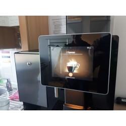 Home - copy of Bilderprodukt Hybridglas - Spiegelfolie